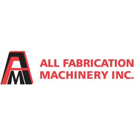 All Fabrication Machinery