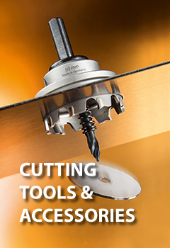Cutting Catalog