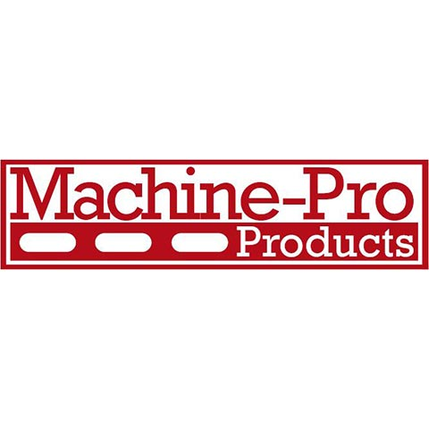 Machine-Pro Products