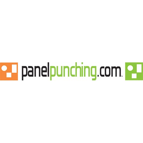 PanelPunching.com