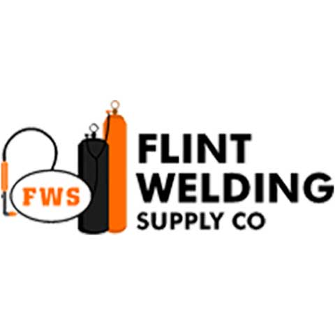 Saginaw Welding Supply