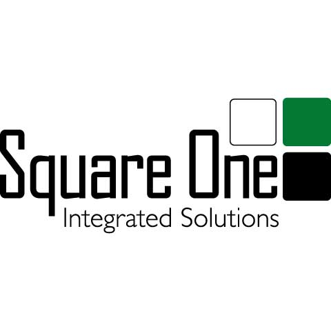 Square One Integrated Solutions